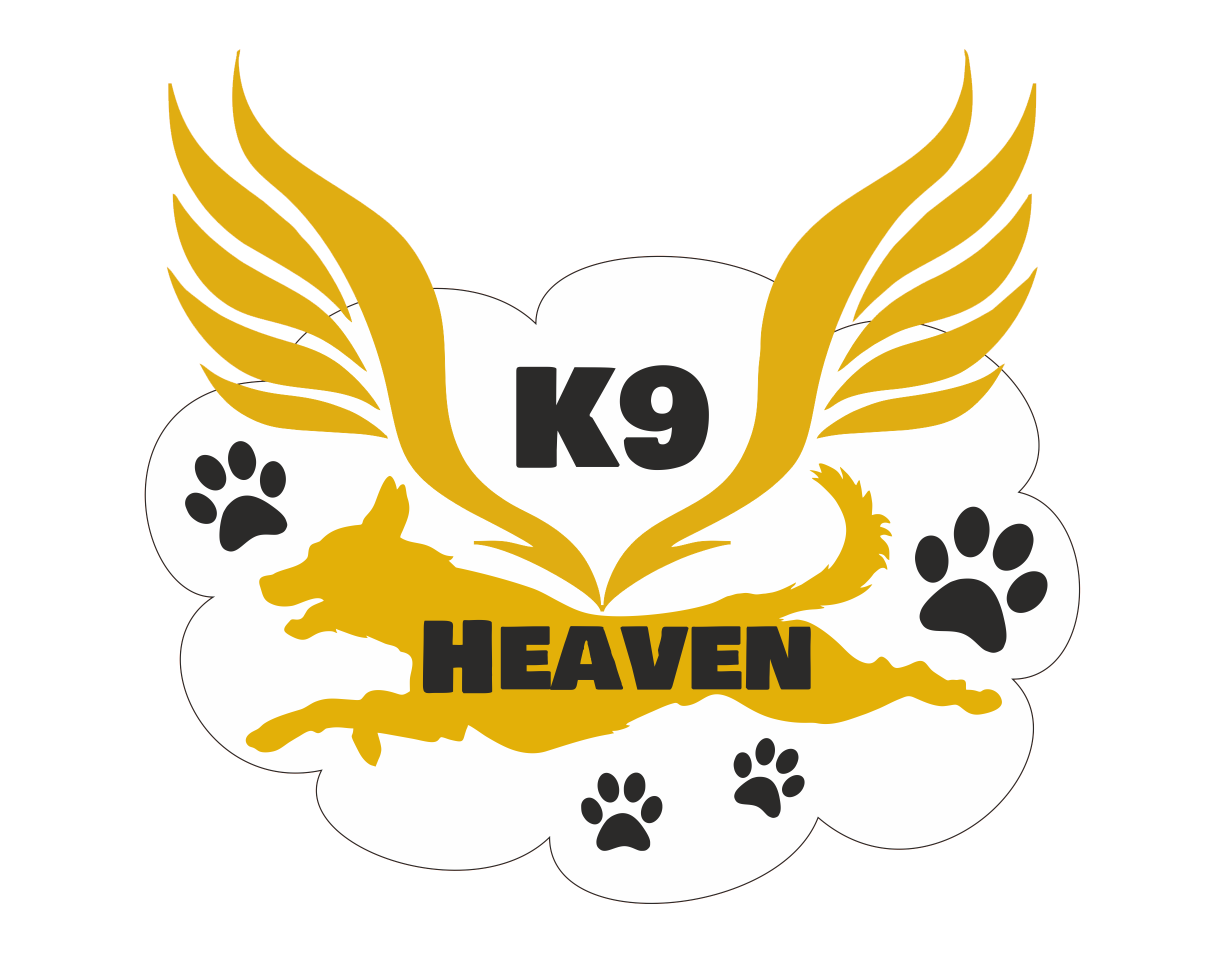 K9 Heaven Bristol | Dog and Puppy Training Classes Bristol